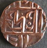ギリシャコイン 西暦1026年