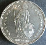 スイス 西暦1993年
