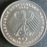 ドイツ 西暦1978年