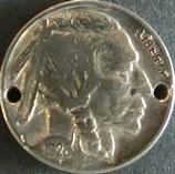 バッハロ西暦1928年