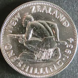 ニュージーランド 西暦1934年