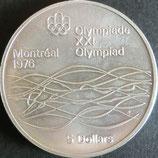 カナダオリンピック大会