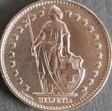 スイス 1968年
