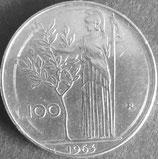 イタリア 西暦1963年