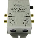 """Phono-Vorverstärker """"easy Phono"""""""