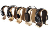Sieveking Kopfhörerständer Omega