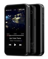 FiiO M 6 Tragbarer Musikplayer