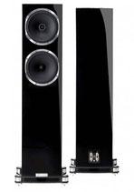 Fyne Audio F 502 SP