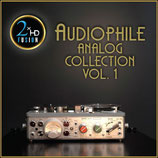 Audiophile Analog Collection 1