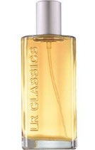 Monaco - Eau de Parfum