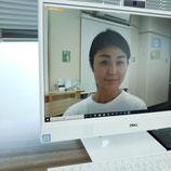 Zoomマンツーマンレッスン【オンライン】LINE500円OFFクーポン有