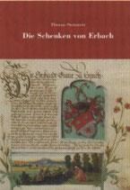 Die Schenken von Erbach
