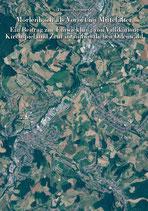 Mörlenbach als Vorort im Mittelalter - Ein Beitrag zur Entwicklung von Villikation, Kirchspiel und Zent im südwestlichen Odenwald