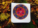 04 Handtasche Mandala quadratisch