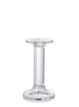 GRACE CANDLE HOLDER