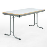 Tisch groß  180 cm x 70 cm- Termin: 10.11.2019 - Rain