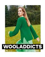 Wooladdicts No 6