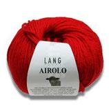 AIROLO 100 gramm