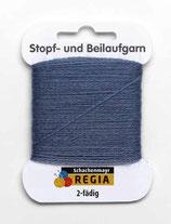 Regia Stopf- und Beilaufgarn