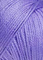 violett mittel
