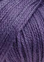 violett dunkel