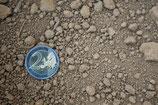 Mutterboden (gesiebt) (1 Tonne)