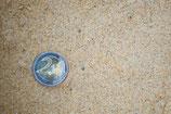 Sand 0-1 (1 Tonne)