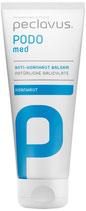 peclavus® PODOmed Anti-Hornhaut Balsam