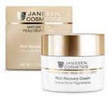 Rich Recovery Cream 50ml