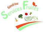 Panier de fruits vitaminée
