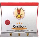 Scalibor-Halsband