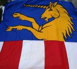 Fahne Dübendorf