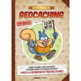 Petit Manuel de Geocaching