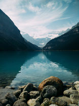 Meditation: achtsame Selbstfürsorge