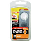 Pattex Stabilit Express 30g