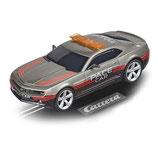 "Carrera Digital 132 Chevrolet Camaro ""Pace Car"" Artnr. 30932"