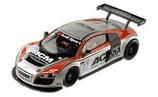 Ninco Sport S Audi R8 GT3 ACM