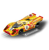 "Carrera Digital 132 - Porsche 917K Martini International ""No 2 "" Artnr. 30736"