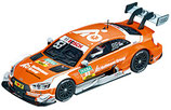 "Carrera Digital 132 Audi RS 5 DTM ""J. Green, No. 53"" Artnr. 30837"