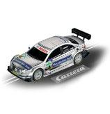 Carrera Go!!! AMG Mercedes C-Klasse Artnr.61118