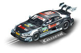 "Carrera Digital 124 Audi RS5 DTM ""R. Rast, No. 33"" Artnr. 23847"