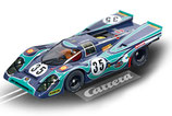 Carrera Digital 124 - Porsche 917K International Martini Racing Team #35 Artnr. 23807