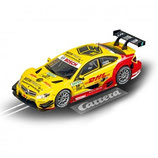 "Carrera Digital 132-Mercedes-C-Coupe DTM ""D-Coulthard"" Artnr.30660"