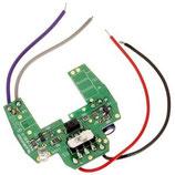 Digitaldecoder D132 Artnr.26740