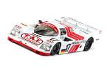 Slot it Porsche 962C LH Le Mans 1993 Artnr. CA03h