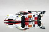 Slot it Lancia LC2-24h Le Mans 1988 Artnr. CA21a