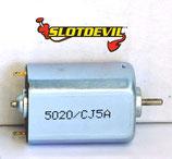 Slotdevil 5020 20000u/18V/0,7A