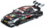"Carrera Digital 132 Audi RS 5 DTM ""R. Rast, No.33"" Artnr. 30866"
