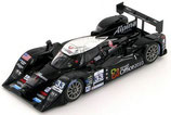 Slot it Lola B11/80 #33 24h Le Mans 2011 Artnr. CA22c