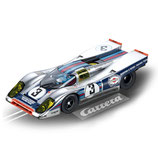 Carrera Digital 124-Porsche 917K Martini Racing Artnr.23797